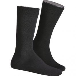 Kunert Socken ´´Wool Care´´