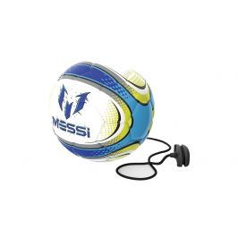 MESSI Soft Touch Trainingsball