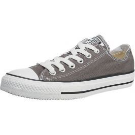 Chuck Taylor All Star Ox Sneakers Gr. 36,5