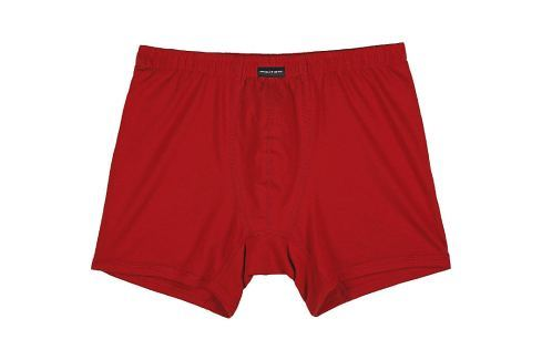 Cito by Esge Single-Jersey Pants Slips & Shorts